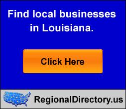 Louisiana Directory